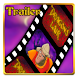 Dragon's Lair Trailer - Androidアプリ