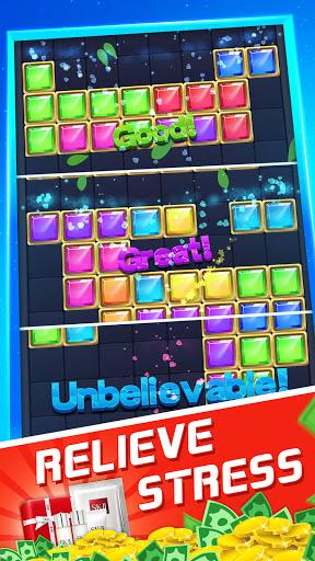 Block Puzzle 2021 1.0.1 screenshots 2