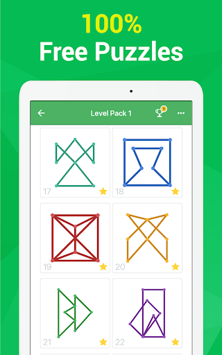 1LINE u2013 One Line with One Touch 2.2.19 screenshots 13