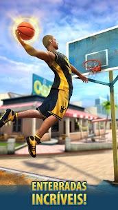 Basketball Stars 1.32.0 Apk Mod (Unlocked) 3