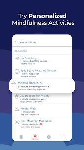 MyLife Meditation Mod Apk: Meditate, Relax (Premium) 4