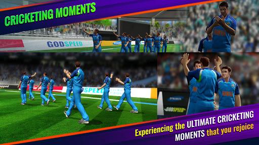 Cricket League GCL : Cricket Game 3.8.2 screenshots 3