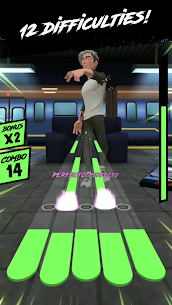 LIT killah: The Game MOD (Unlimited Currency) 5