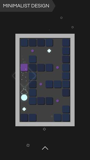 Oculux 1.0.7 screenshots 4