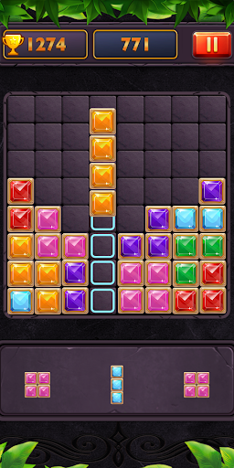 Block Puzzle 1.1.8 screenshots 2
