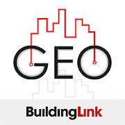 GEO by BuildingLink.com