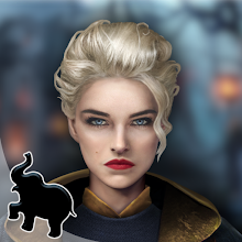 Grim Tales: Trace in time APK