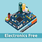 Learn Electronics Free - Basic To Advance Guide