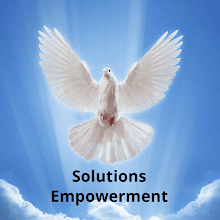 Solution Empowerment Download on Windows