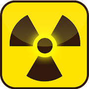 Metal - Magnetic Field and Radiation Detector App