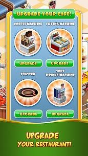 Baixar Stand O'Food City APK 1.8.8 – {Versão atualizada} 5