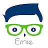Ernie icon