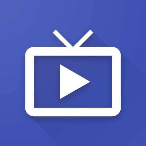 Baixar TV Cristiana