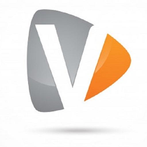 Vflix Pro: Stream Live Tv, Watch Movies & TV Shows