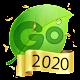 Teclado GO - Teclado emoji, Cute emoticons para PC Windows