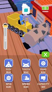 Stone Miner - Screenshot 8