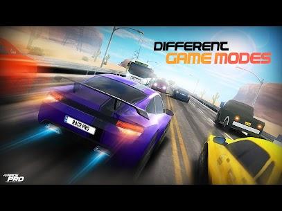 Race Pro: Speed Car Racer in Traffic 9