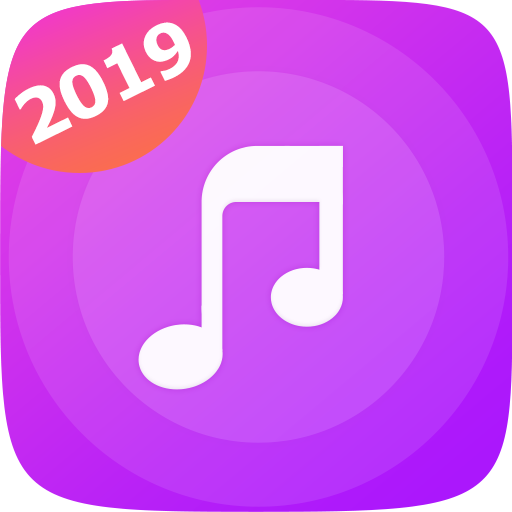 Baixar GO Music - Offline & online music, free MV, MP3 para Android