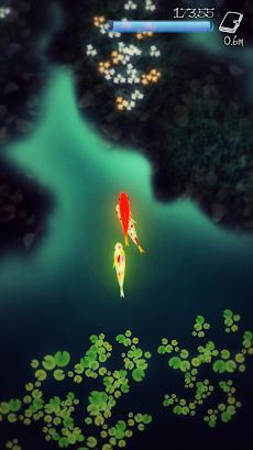 GoldFish -無限の水溜り-のおすすめ画像2
