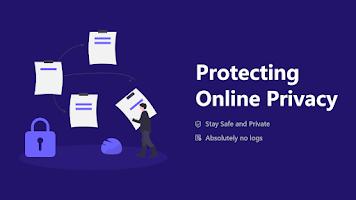 ShellVPN Free – VPN Proxy & Secure Hotspot