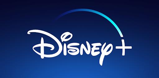 Disney+ .APK Preview 0