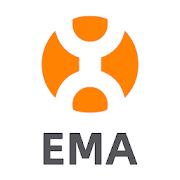 APsystems EMA App