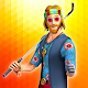 ★ Golf Slam - ⛳ Fun Sports Game ⛳ Golf Simulator für PC Windows