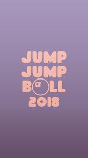 Jump Jump Ball 2020 1.1.1 Screenshots 8