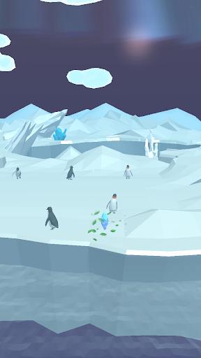 Solitaire : Planet Zoo 1.13.47 screenshots 6