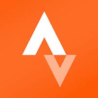 Strava MOD APK Free Subscription v218.8 - App Logo