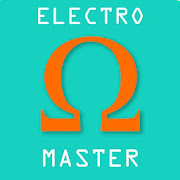 ElectroMaster App - Electrical Engineering Calc.