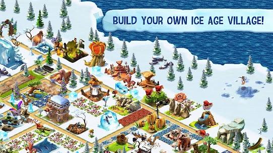 Ice Age Village Baixar Última Versão – {Atualizado Em 2021} 1