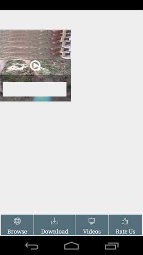 All Video Downloader 9.8.4 Screenshots 5