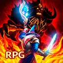 Guild of Heroes: Magic RPG | Wizard game