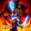 Guild of Heroes: Magic RPG   Wizard game