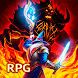 Guild of Heroes - fantasy RPG - Androidアプリ