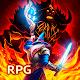 Guild of Heroes: Rollenspiele mit magier für PC Windows