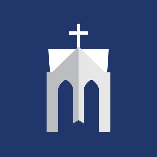 Baixar The Church of the Apostles