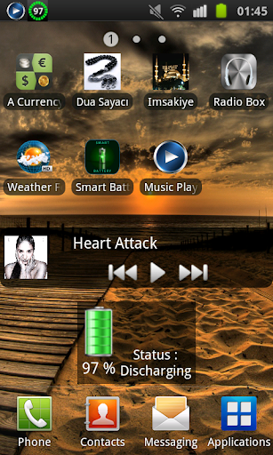 Music Player Lite For PC Windows (7, 8, 10, 10X) & Mac Computer Image Number- 6