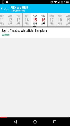 Jagriti For PC Windows (7, 8, 10, 10X) & Mac Computer Image Number- 8