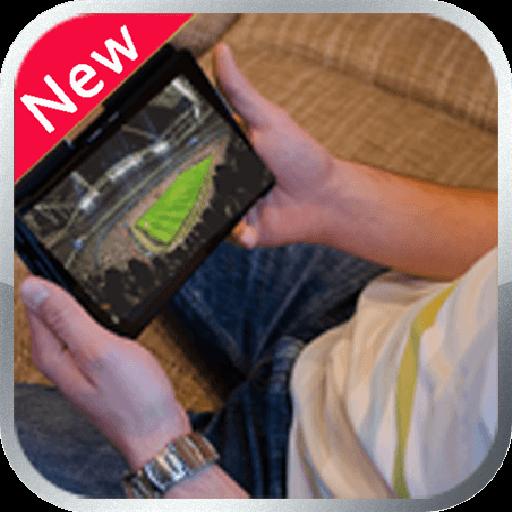 Baixar Where to Watch Free Football Live Guia