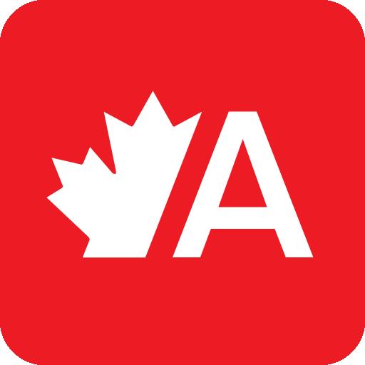 Cele mai bune site- uri de dating din Canada