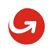 MoneyGram® International Money Transfers App