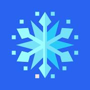 Snow VPN – Ultra Fast VPN Connection