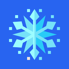 Snow VPN APK