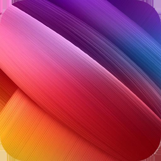 Wallpaper For Asus Zenfone Max M2 4 5 6 Wallpaprs Google Play のアプリ