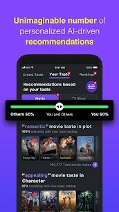 Maimovie–Find movies with your taste 7