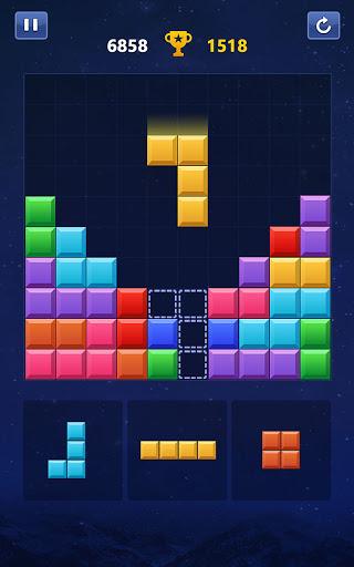 Block Puzzle 3.7 screenshots 15
