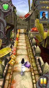 Temple Run 2 mod