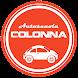 Autoscuola Colonna